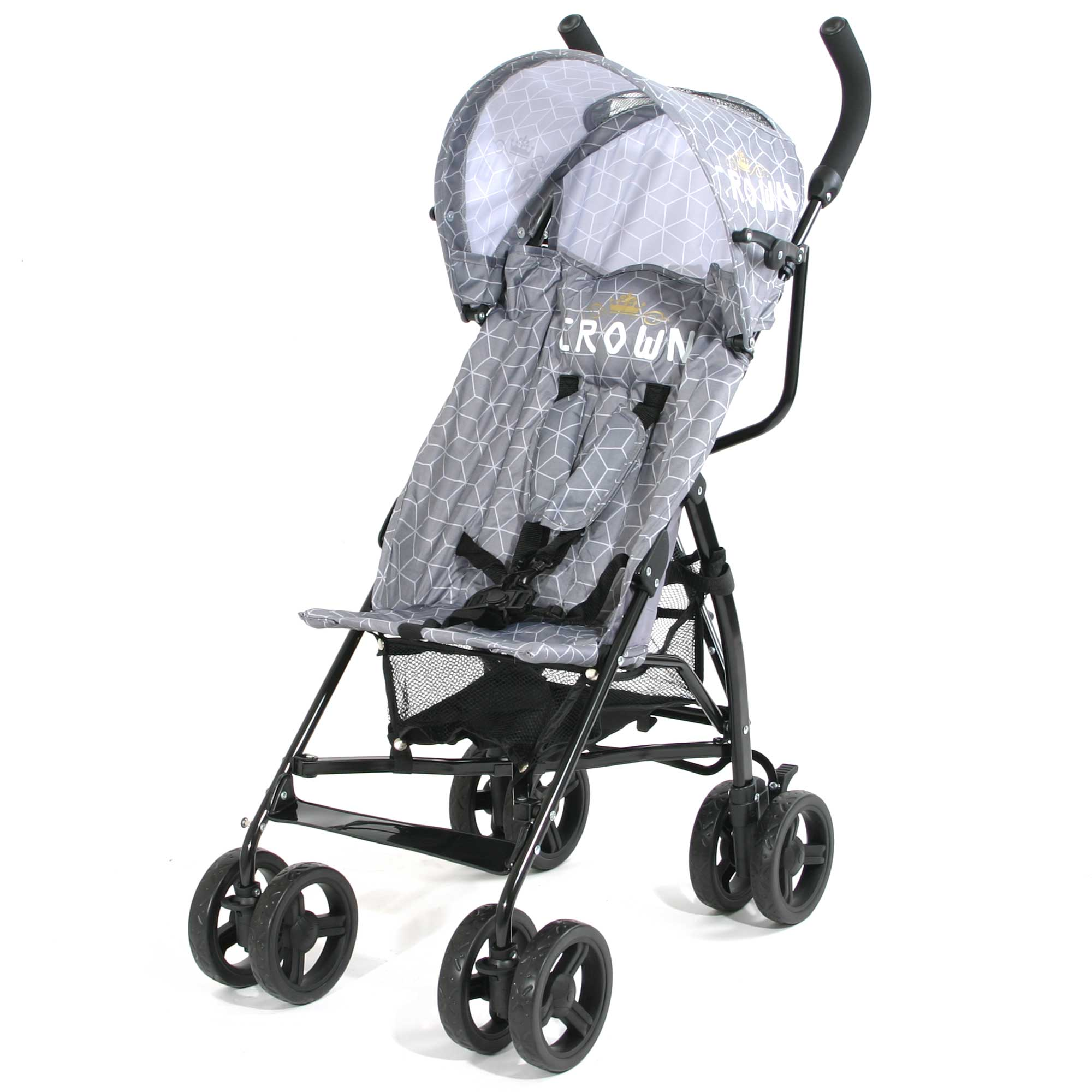 Crown_Kinderwagen_St120_grey_01.jpg