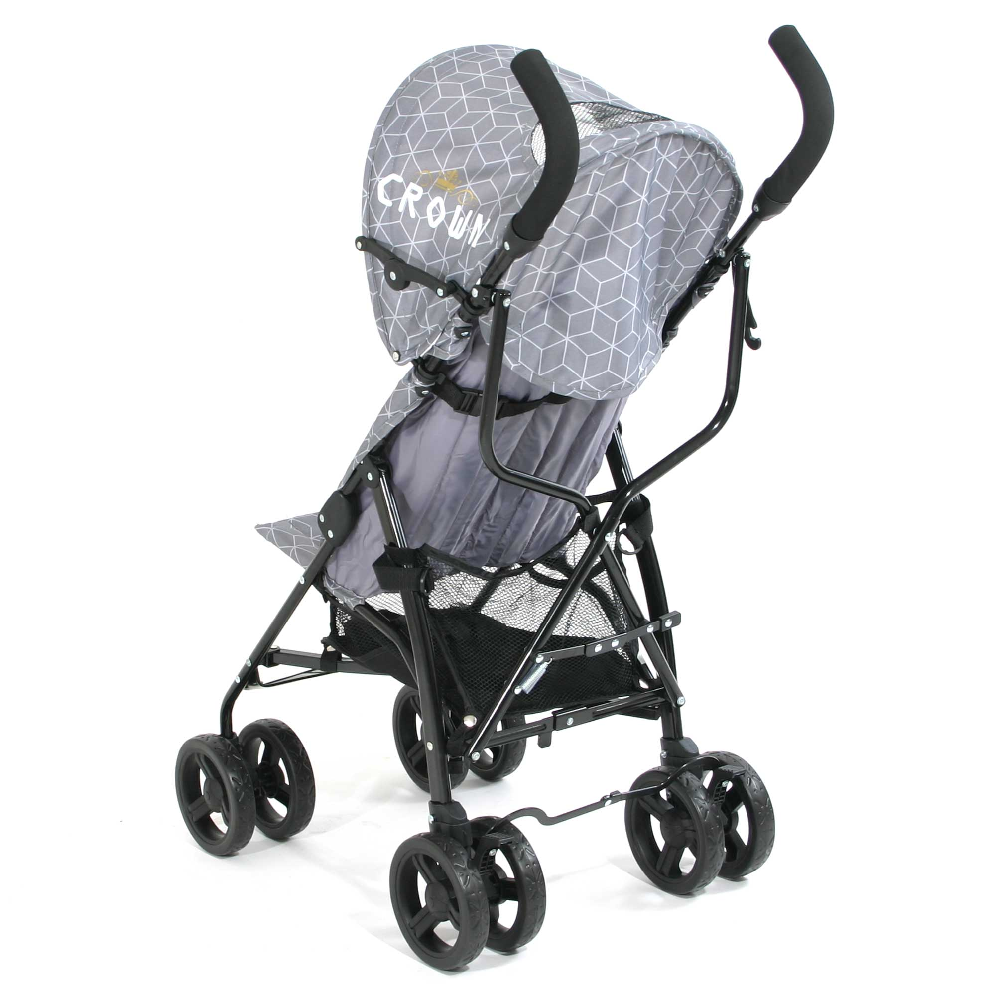Crown_Kinderwagen_St120_grey_02.jpg