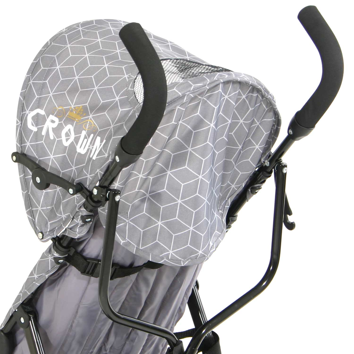 Crown_Kinderwagen_St120_grey_04.jpg