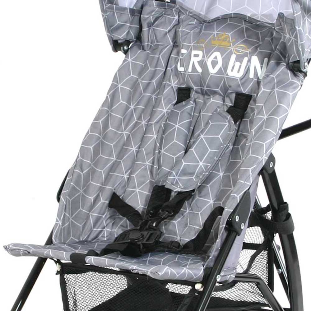 Crown_Kinderwagen_St120_grey_06.jpg
