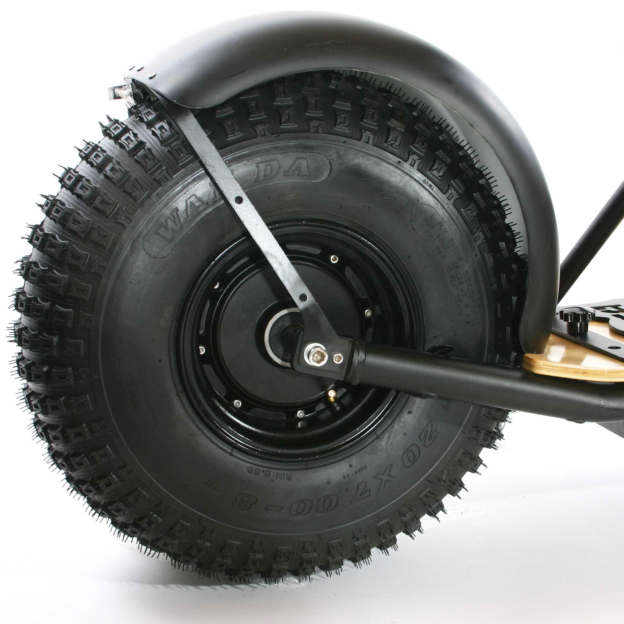 forca_knumo_e-scooter_06.jpg