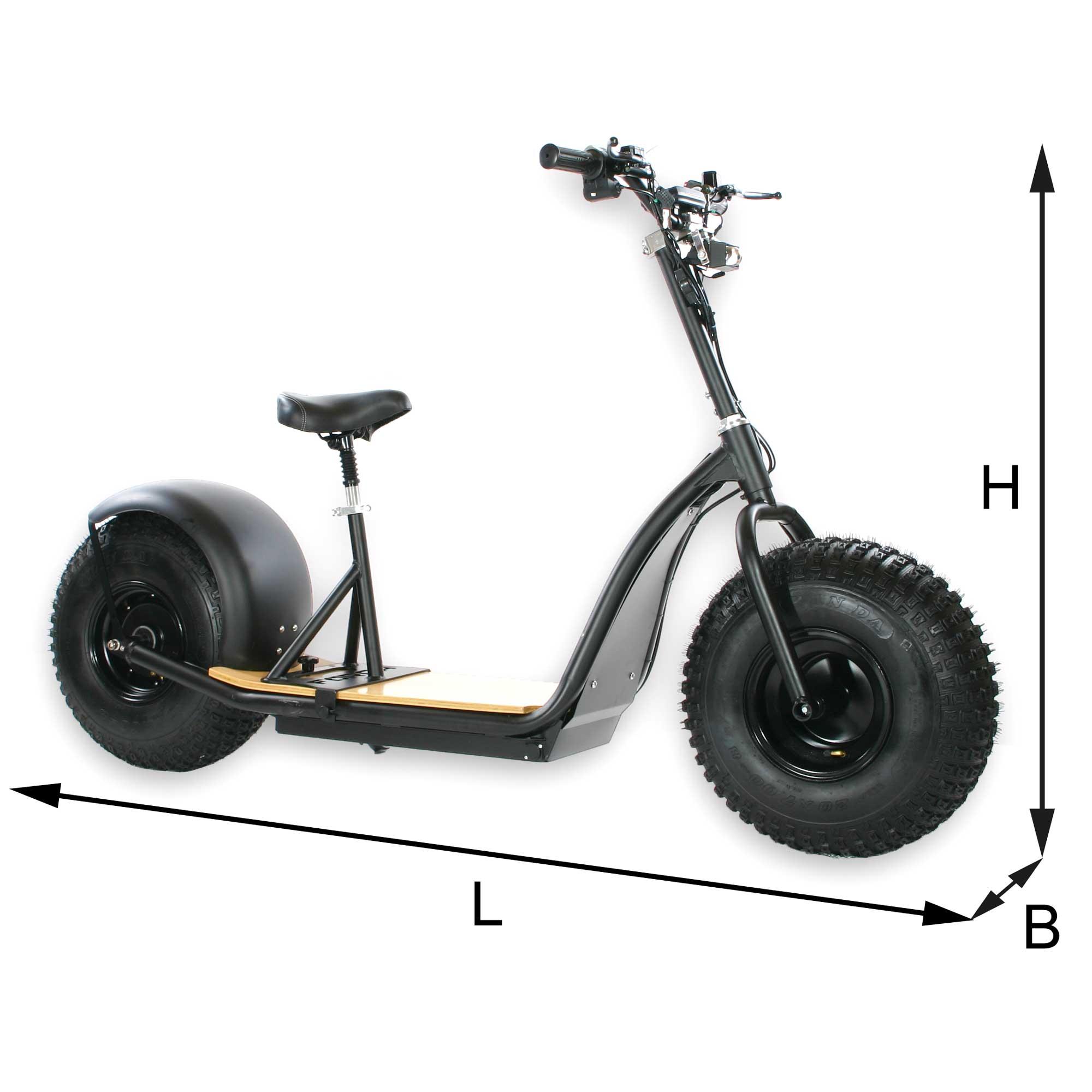 forca_knumo_e-scooter_13.jpg